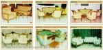 Set Kursi Tamu Romawi Mpb 031,032,033,034,035,036 Kayu Jati Ukiran Jepara